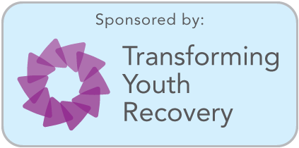 Transforming Youth Recovery Picture